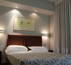 Hotel Verona 2