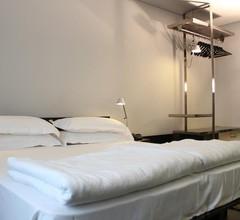 Hotel Verona 1