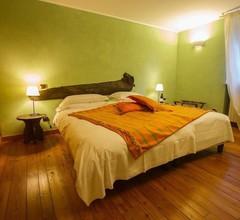 Hotel Cristallo 2