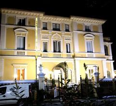 Ena Hotel 1