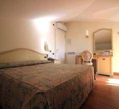 Ena Hotel 2