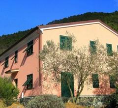 La Rossola Resort & Natura 1