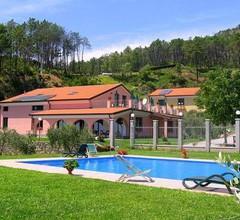 La Rossola Resort & Natura 2