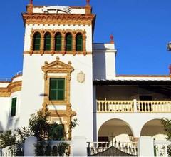 Montserrat Casa del Mar 2