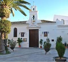 Montserrat Casa del Mar 1