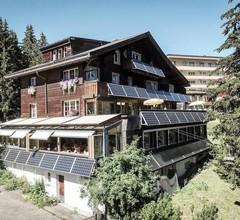 Hotel Arlenwald 2