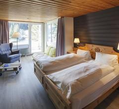 Hotel Provisorium13 1