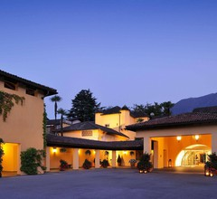 Castello del Sole Beach Resort & SPA 1