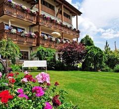 Hotel Viertlerhof 2