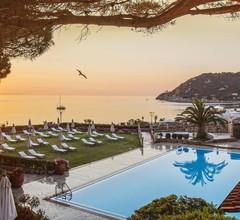 Hotel Biodola 2