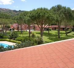 Casa Campanella Resort 1