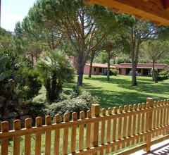 Casa Campanella Resort 2