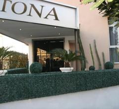 Hotel Daytona 2