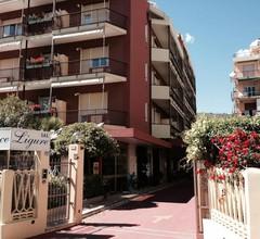 Ligure Residence 2