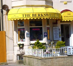 The Berkswell Hotel 2