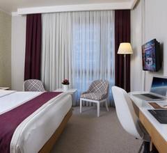 Masel Hotel 2