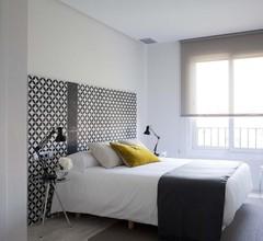 Eric Vökel Boutique Apartments - Atocha Suites 2