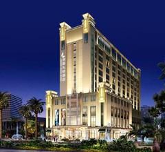 Leeden Jingxi Hotel 1