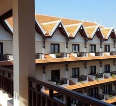 Saem Siemreap Hotel 1