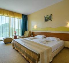 Atlant Hotel 1