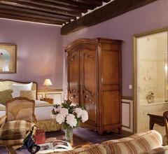 Hotel d'Angleterre Saint Germain des Prés 1