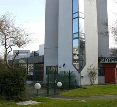Brit Hotel Confort Rouen Centre 2