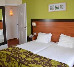 Hotel Pedro O Pescador 2