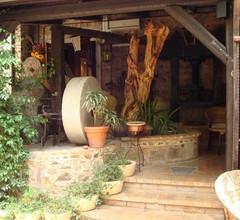 Residenza Antico Borgo 1