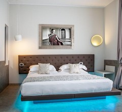 Montenapoleone Suites 2