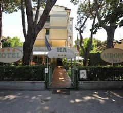 Hotel Airone 1