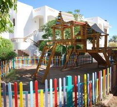 Dive Inn Resort 2
