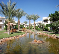 Dive Inn Resort 1
