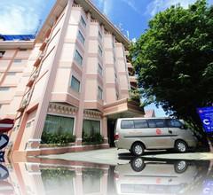 Hotel Mega Lestari 1
