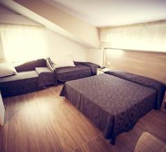 Hotel Fini 2