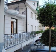 Hotel Fini 1