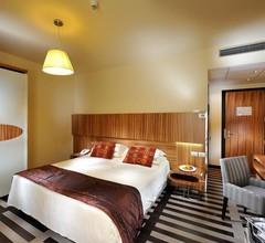 Bibione Palace Spa Hotel 2