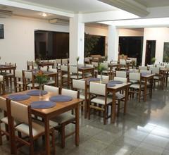 Kehdi Plaza Hotel 1