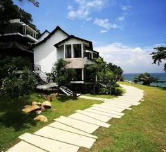 Turi Beach Resort 2