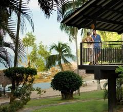 Turi Beach Resort 1