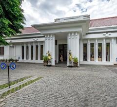 Inna Bali Heritage Hotel 2