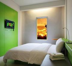 POP! Hotel Tanjung Karang 1