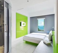 POP! Hotel Tanjung Karang 2