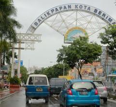favehotel M.T. Haryono - Balikpapan 2