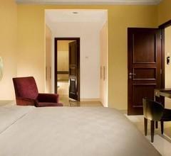 The Bellezza Suites Jakarta 1