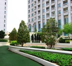 The Bellezza Suites Jakarta 2