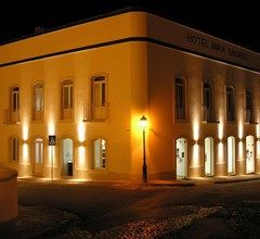 Hotel Mira Sagres 1