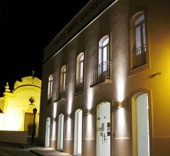 Hotel Mira Sagres 2