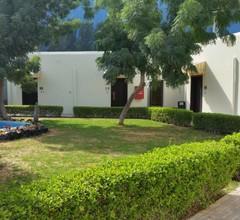 Pearl Beach Hotel & Spa 2