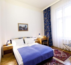 Hotel-Pension Bleckmann 2