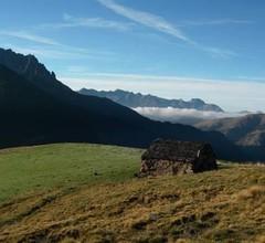 Casa Pirinea 1
